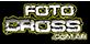 FotoCross - Motocross - News