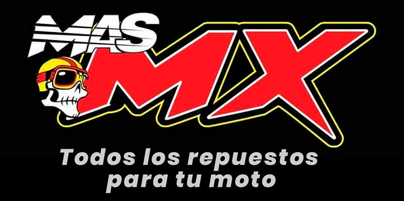Mas MX - Fotocross