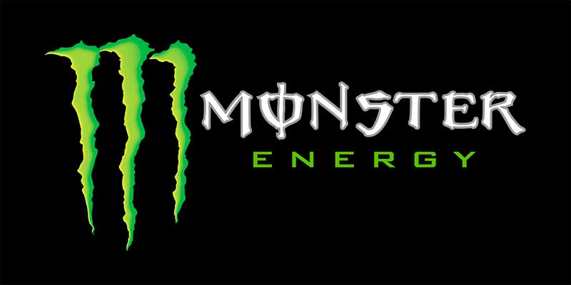 Monster Energy Fotocross Motocross